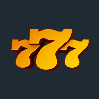 ZigZag777 logo